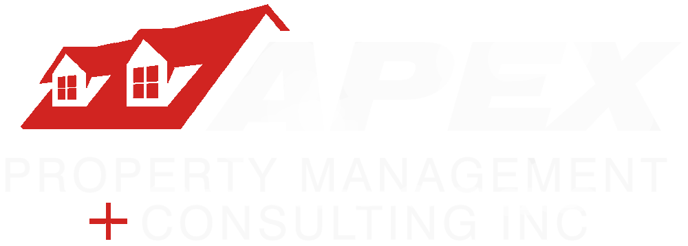 Apex Property Management + Consulting Inc