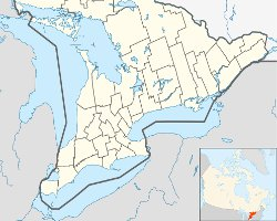apmci locations